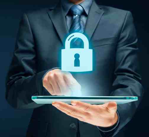 Cyber-Liability-Commercial-Insurance-Bel-Air-MD