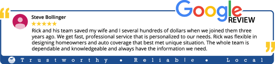 Gerety-Bel-Air-Insurance-Review-Steve-Bollinger
