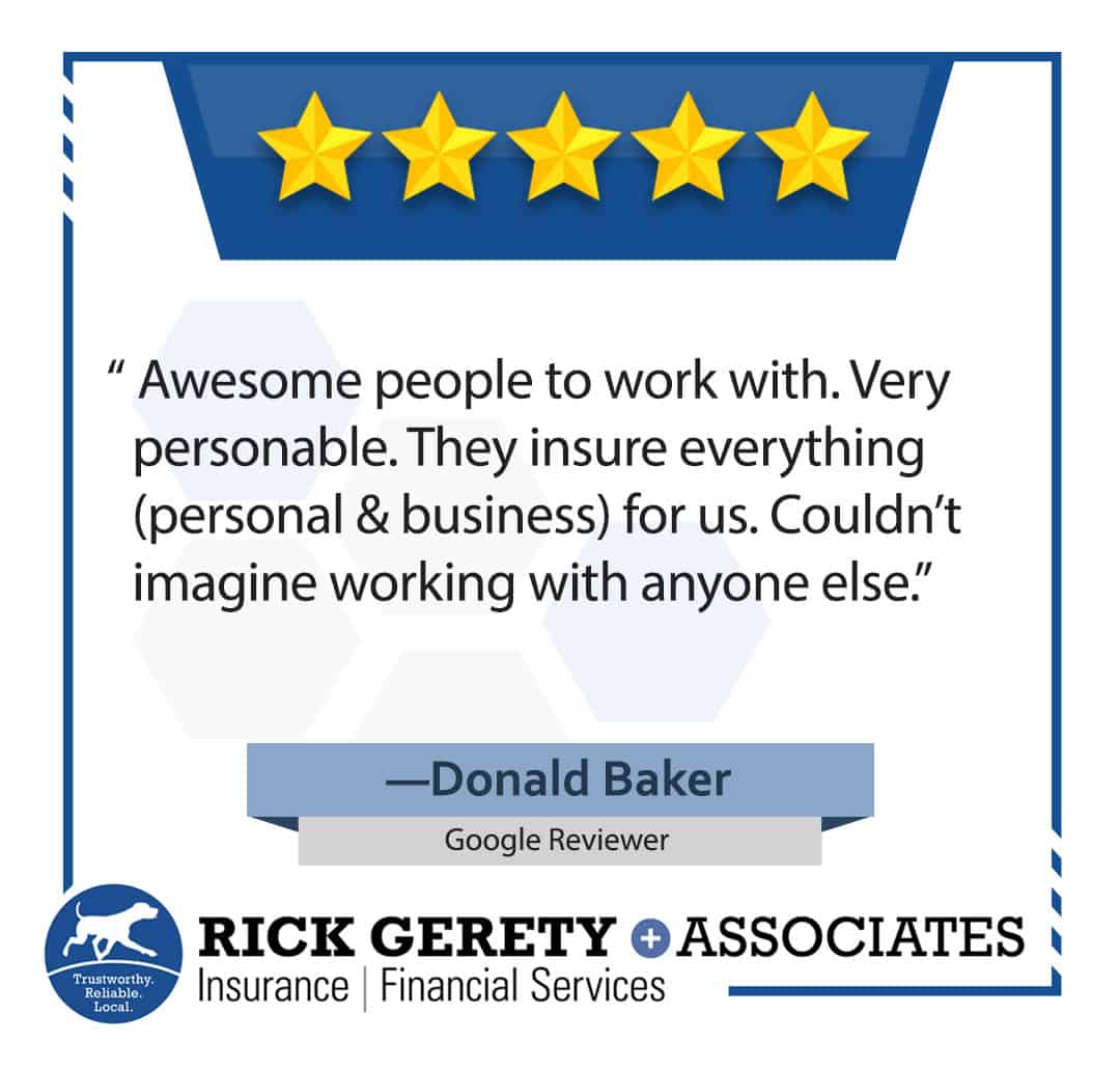 Business-Insurance-Agents-Harford-County