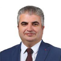 Avukat Hacı Orhan