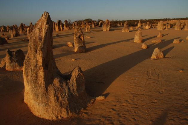 pinnacles03