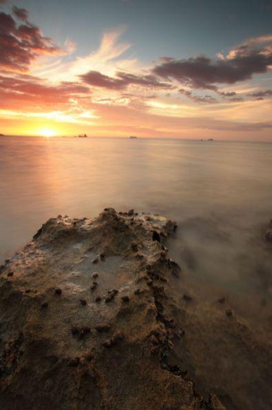 sunset01-1