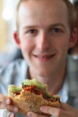 burger03(1)
