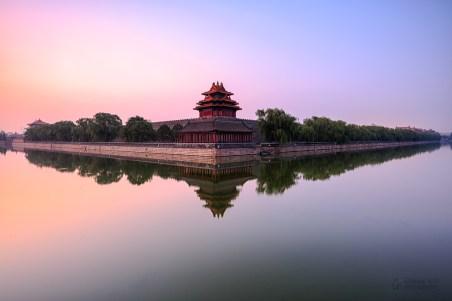 Forbidden City (1)