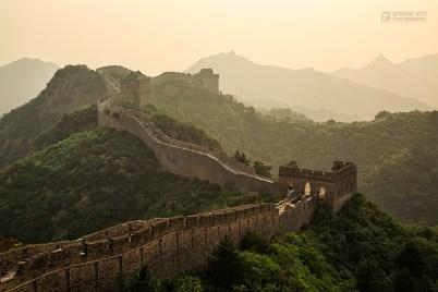 Great Wall of China (2)
