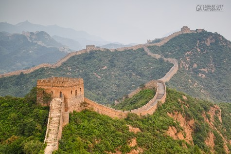 Great Wall of China (6)