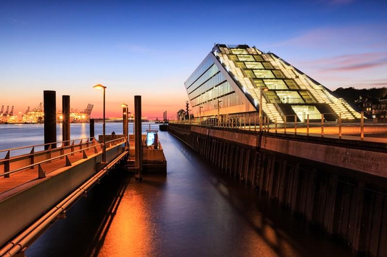 Docklands (3)
