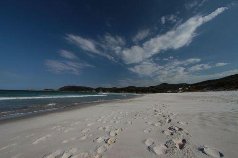 beach02(1)