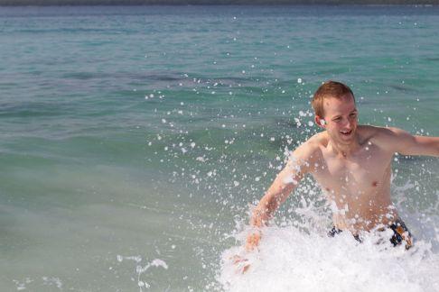 beach03(1)