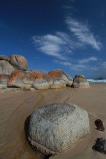 beach04(1)