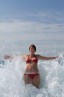 beach04(2)