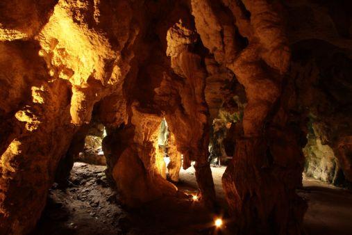 cave01(6)