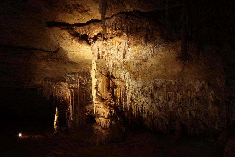 cave03(5)