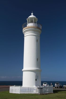 lighthouse(2)