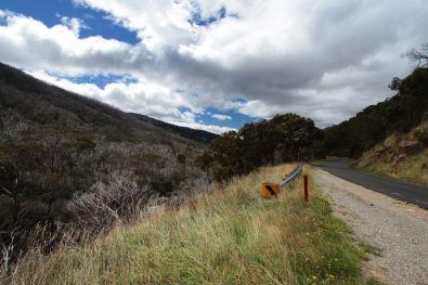 road01(3)