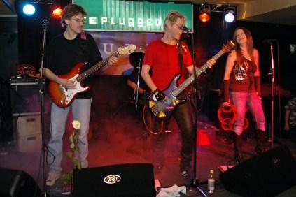 lets_rock_25jahre_burn_DSC_0298