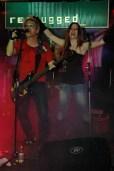 lets_rock_25jahre_burn_DSC_0432