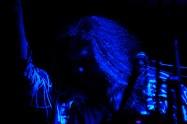 lets_rock_blackjack_metropol__DSC0196