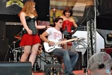 lets_rock_rockbrew_DSC_2716