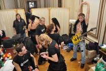 lets_rock_stiletto_auersperg_DSC_6844