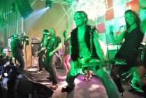 lets_rock_stiletto_auersperg_DSC_6889