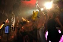lets_rock_stiletto_auersperg_DSC_7116