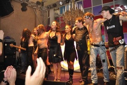 lets_rock_stiletto_auersperg_DSC_7117