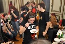 lets_rock_stiletto_auersperg_DSC_7197