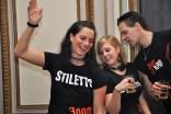 lets_rock_stiletto_auersperg_DSC_7324