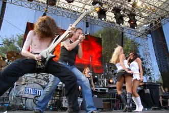 lets_rock_stiletto_dif2008_102893552_K5ZKhdxK_DSC_0152