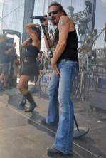 lets_rock_stiletto_dif2008_102893663_eaPFikKv_DSC_9839