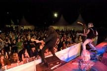 lets_rock_stiletto_dif_2009_DSC_6319