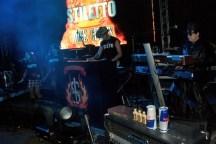 lets_rock_stiletto_dif_2009_DSC_6327
