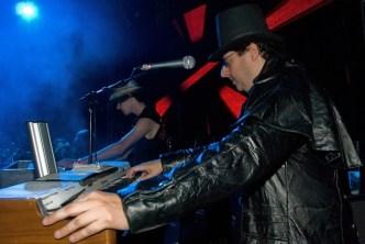 lets_rock_stiletto_dif_2009_DSC_6329