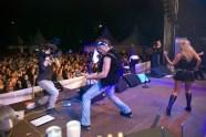lets_rock_stiletto_dif_2009_DSC_6381