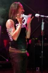 lets_rock_stiletto_dif_2009_DSC_6474