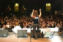 lets_rock_stiletto_dif_2009_DSC_6506