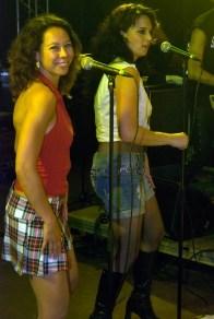 lets_rock_stiletto_dif_2009_DSC_6540