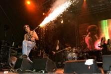 lets_rock_stiletto_dif_2009_DSC_6660
