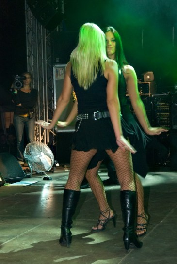lets_rock_stiletto_dif_2009_DSC_6679