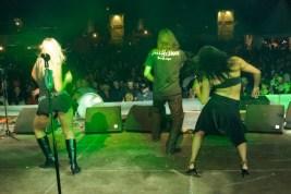 lets_rock_stiletto_dif_2009_DSC_6681