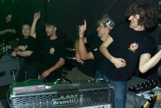 lets_rock_stiletto_dif_2009_DSC_6688