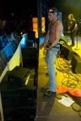 lets_rock_stiletto_dif_2009_DSC_6704