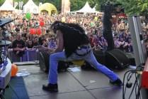 lets_rock_stiletto_dif_2010_DSC_7811