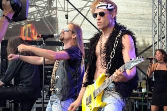 lets_rock_stiletto_dif_2010_DSC_7819