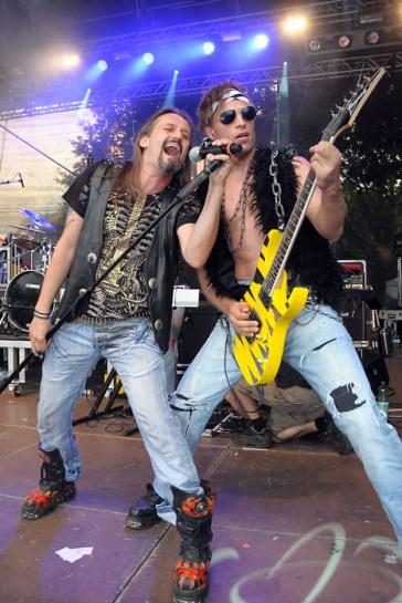 lets_rock_stiletto_dif_2010_DSC_7825