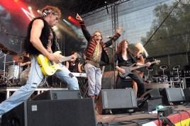 lets_rock_stiletto_dif_2010_DSC_7890