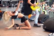 lets_rock_stiletto_dif_2010_DSC_7904