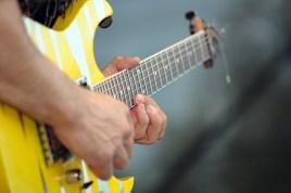 lets_rock_stiletto_dif_2010_DSC_7973