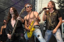 lets_rock_stiletto_dif_2010_DSC_8016